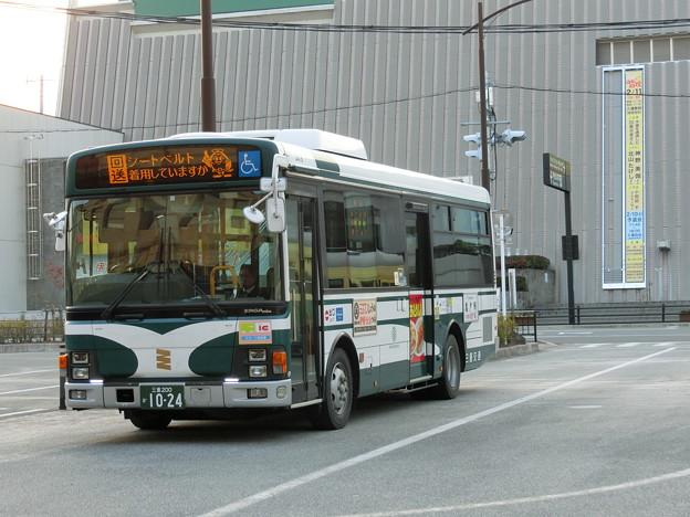 三重交通-053