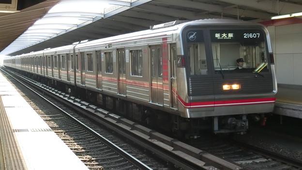 大阪市交通局:21系(21607F)-06