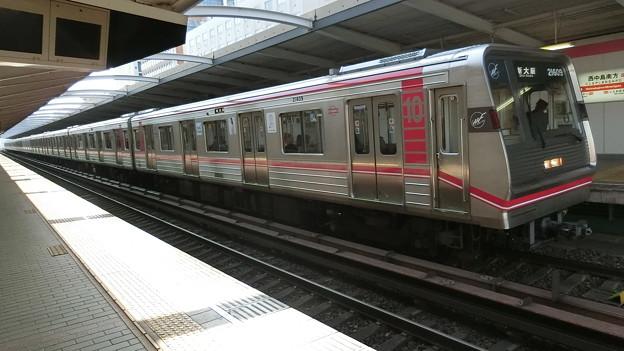 大阪市交通局:21系(21609F)-04