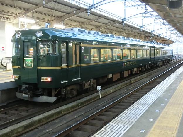 近鉄:15400系(15301F)-03