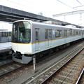 写真: 近鉄:3220系(3721F)-06