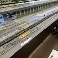 Photos: 模型:JR西日本225系100番台-01