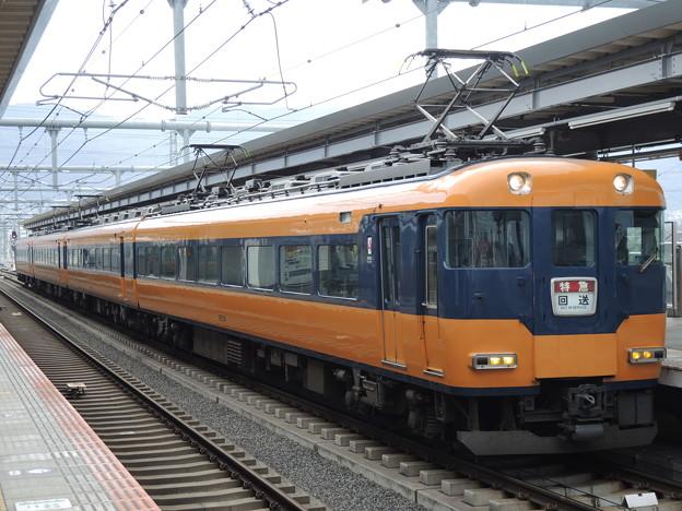 近鉄:12200系(12238F)-05