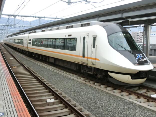 近鉄:21020系(21121F)-05