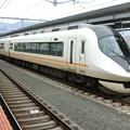 写真: 近鉄:21020系(21121F)-05