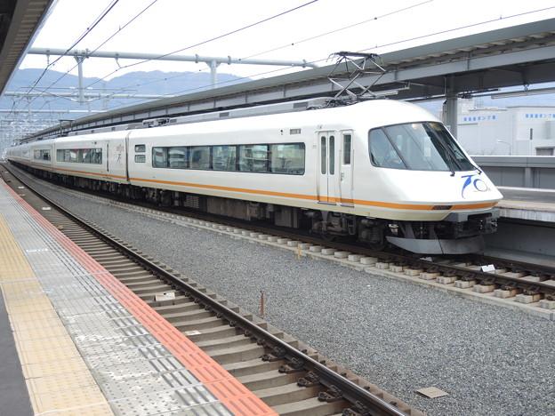 写真: 近鉄:21000系(21102F)-03