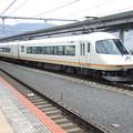 近鉄:21000系(21102F)-03