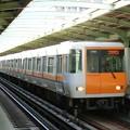 写真: 近鉄:7020系(7122F)-06