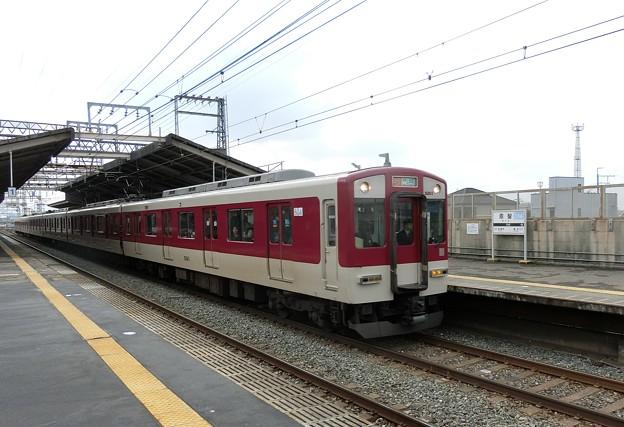 近鉄:5800系(5811F)-08