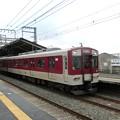 写真: 近鉄:5800系(5811F)-08