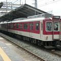 近鉄:2410系(2429F)-03
