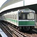 大阪市交通局:20系(2639F)-02