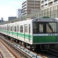写真: 大阪市交通局:20系(2606F)-03