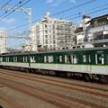 写真: 京阪:6000系(6002F)-05