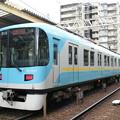 写真: 京阪:800系(809F)-04