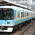 写真: 京阪:800系(805F)-03
