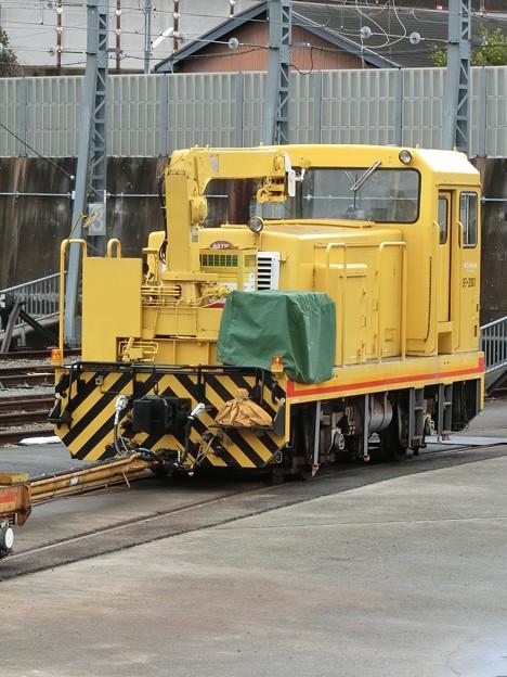 京阪:事業車(97-2001)-01