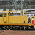 写真: 京阪:事業車(97-2002)-01