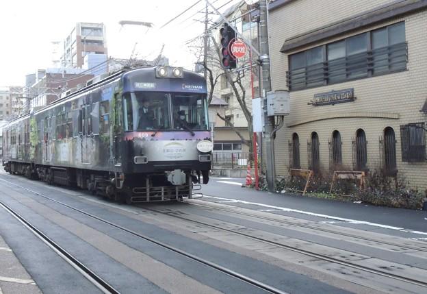京阪:600形(609F)-08