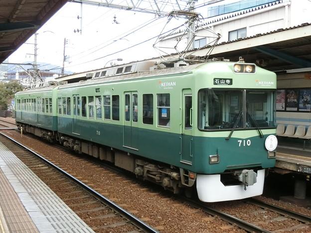 京阪:700形(709F)-09