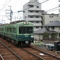 写真: 京阪:600形(601F)-03