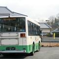 奈良交通-121