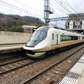 近鉄:21020系(21122F)-03