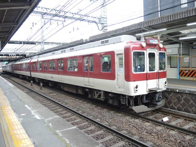 近鉄:8600系(8616F)-03