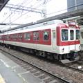 写真: 近鉄:8600系(8616F)-05