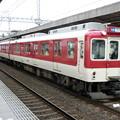 近鉄:8000系(8724F)-03
