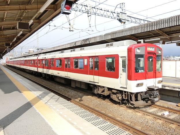 近鉄:8810系(8922F)・1233系(1236F)-01.jpg