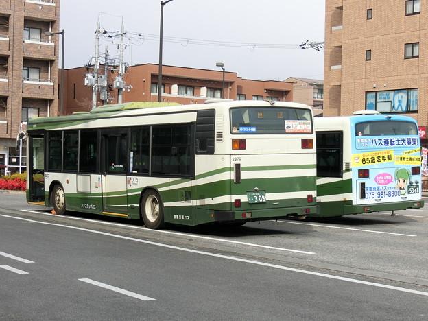 京都京阪バス-02