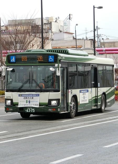 京都京阪バス-03