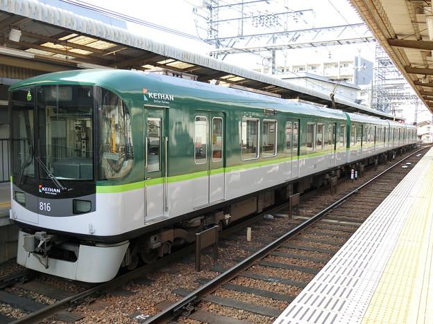 京阪:800系(815F)-02