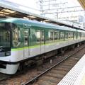 写真: 京阪:800系(815F)-02
