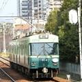 写真: 京阪:600形(613F)-06