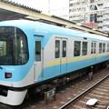 写真: 京阪:800系(801F)-02