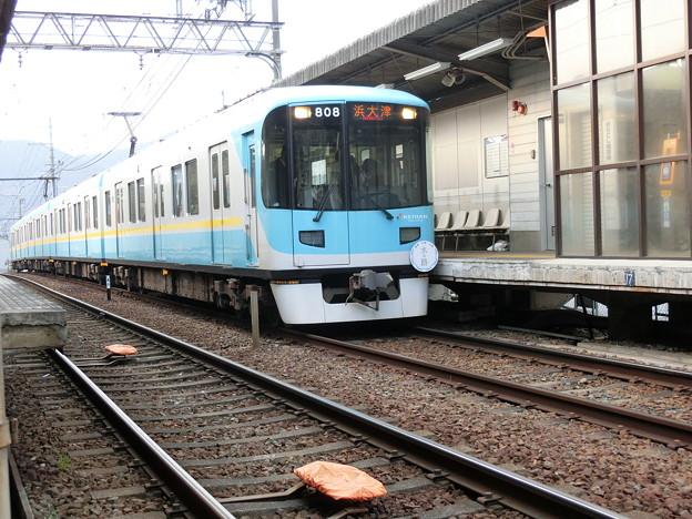 京阪:800系(807F)-02