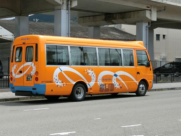大十バス-01