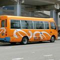 写真: 大十バス-01