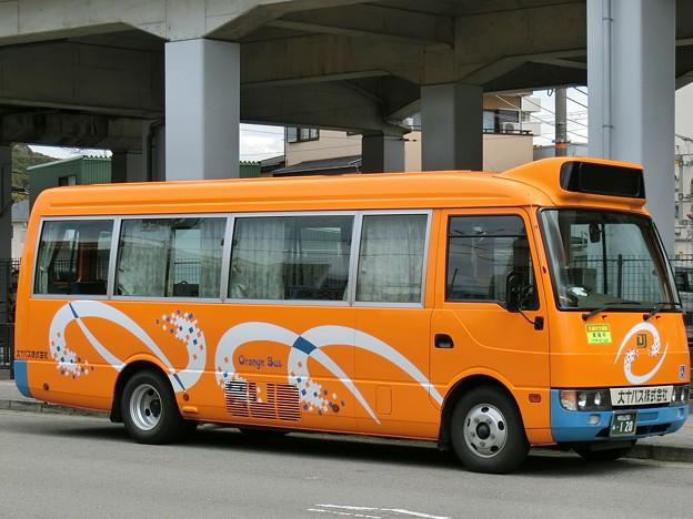 大十バス-02