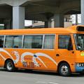 写真: 大十バス-02