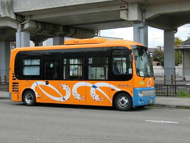 大十バス-03