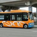 写真: 大十バス-03