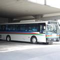 写真: 近江鉄道バス-20