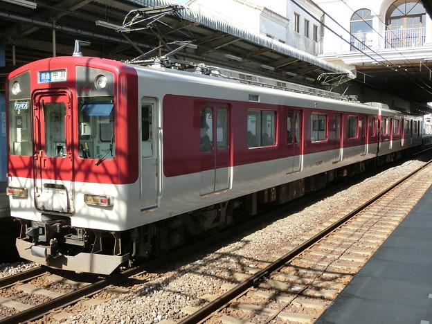 近鉄:1240系(1240F)-03