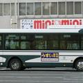 Photos: 三重交通-055