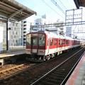 Photos: 近鉄:9000系(9103F)・5211系(5111F)-01
