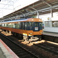 Photos: 近鉄:12200系(12234F)-03
