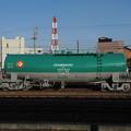 Photos: JR貨物:タキ1000形-02